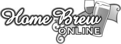 Home-Brew-Online Blog