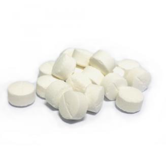 hbo campden tablets