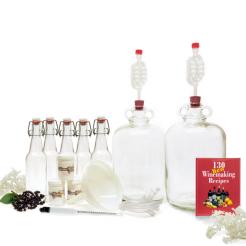 hedgerow kit